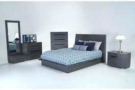 bedroom furniture sets cheap asio club asio club