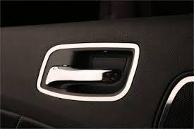 dodge charger car parts dodge charger interior trim