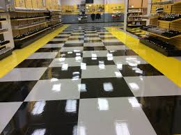 commercial floor cleaning nixa mo heritage