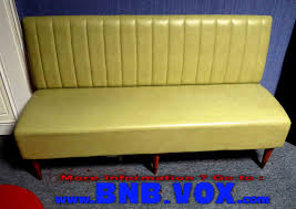 Lit En Fer Forge Ikea by Attractive Banquette Fer Forge Ikea 14 Full Image For Charming