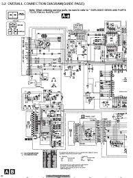 pioneer deh p7600mp wiring diagram pioneer wiring diagrams