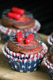 15 cute 4th of july cupcake ideas easy recipes for fourth of