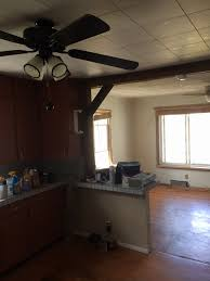 Ceiling Fans For Dining Rooms Two Living Rooms Vs Dining Room U0026 Living Room Vh Homes
