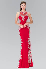 trendy plus size prom dress u0026 evening gown u2013 simply fab dress