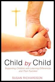 churchpublishing org child by child