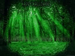 spooky halloween background video halloween wallpapers by email junk 8 wallpapers
