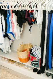 70 best closets images on pinterest closet space dresser and