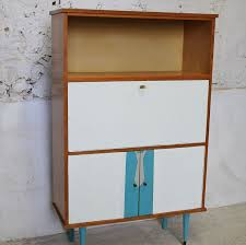 armoire bureau informatique armoire bureau informatique meilleur de 206 best fibresendeco images