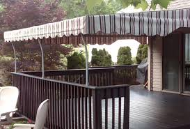 Outdoor Patio Awnings Bethel Park Patio Awning Affordable Tent And Awnings Pittsburgh Pa