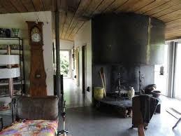 chambre froide particulier superb chambre a louer bordeaux particulier 9 indogate