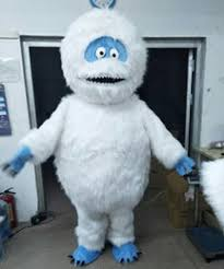 abominable snowman costume discount abominable snowman costume 2017 abominable