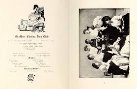 college yearbooks online historic women s college yearbooks and more from