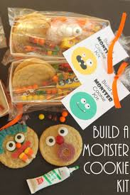 102 best images about monster party on pinterest