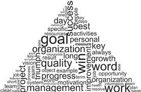 one organization change your organization one word at a time change your