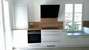 meuble bas cuisine pour plaque cuisson meuble bas cuisine pour plaque cuisson fresh meuble cuisine four