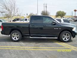 2009 dodge ram 1500 crew cab mikey1371 2009 dodge ram 1500 cab specs photos modification