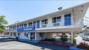 chp code 1141 motel 6 sacramento downtown hotel in sacramento ca 59 motel6 com