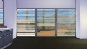 Half Height Curtains Mod The Sims Horizontal Curtain Blinds
