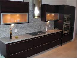 Light Brown Kitchen Cabinets Kitchen Color Ideas Light Brown Cabinets Grey For Sale Gray