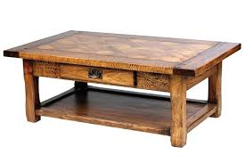 Wood Coffee Table Wooden Coffee Table Plans For Your Ideas To Wood Furniture