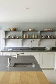 kche landhausstil modern braun haus renovierung mit modernem innenarchitektur kleines kuche