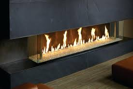 articles with gas fireplace glass cleaner tag impressive gas