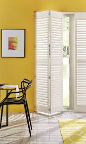98 best shutters images on pinterest ranges shutters and house