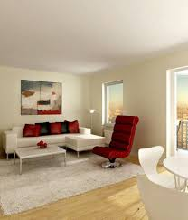 living room ideas modern apartment bedroom ideas white walls modern small apartment design