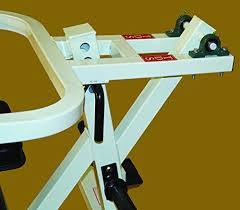 Power Bench Pro Power Bench System Gym Quality Training Equipment Direct