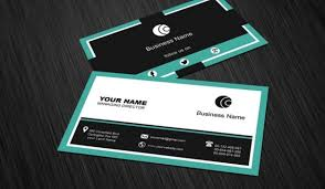 Business Card Psd Free Corporate Business Card Psd Psd File Free Download
