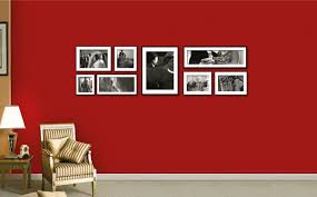 getting the best of fashion on your walls dulux india