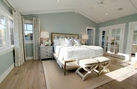 bedroom bedroom colors bedroom paint color trends for bathroom