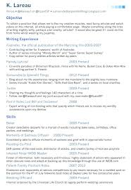 new resume format 2015 exles of false gallery of fake resume exle