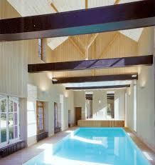 Luxury House Plans With Indoor Pool Indoor Pool Designs
