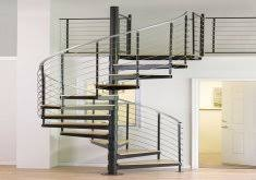 Circular Stairs Design Awesome Spiral Stair Design House Plans With Circular Staircase
