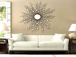 mirrors for living room smart nice circle mirror wall decor circle mirror wall decor ideas