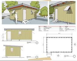 Habitat For Humanity Floor Plans Fiji Hurricane Winston News Rebuilding After The Cyclone