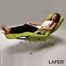 Livingroom Lounge Furniture Beautiful Green Modern Recliners For Luxury Living Room