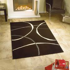 black and white checkered rug uk creative rugs decoration