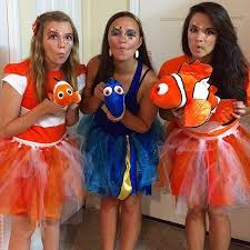 Summer Halloween Costume Ideas 161 Best Costumes Images On Pinterest Halloween Ideas Costumes