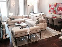 livingroom soho bethenny frankel apartment soho search home design