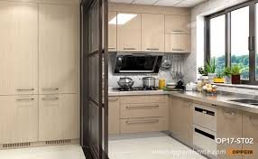How To Dry Wet Kitchen Cabinet