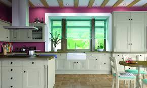 Kitchen Manager Re Kitchen Revive Kitchen Re Design Service U2022 Wide Selection Of