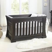 Best Convertible Baby Crib Best Convertible Baby Cribs Crib 2017 Bargains 10 The S Choice