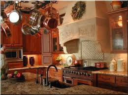 country home kitchen ideas country kitchens for your country home decorating ideas design and