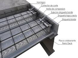 best 25 steel deck ideas on pinterest metal deck construction