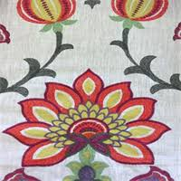 Red Drapery Fabric Red Upholstery Fabric Red Drapery Fabric Buyfabrics Com