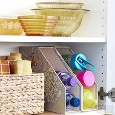 Ideas For Organizing Kitchen 16 Small Pantry Organization Ideas Plate Racks Group And Ranges