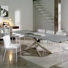 modern dining tables modern dining table architecture and home tokumizu black modern