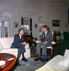 kn c20889 president john f kennedy meets with u s ambassador to
